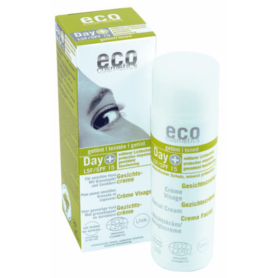 ECO_C059_Day_plus_SPF_15_krem_ na_dzien