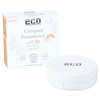 ECO_C086_Podklad_w_kompakcie_SPF_30_beige_030