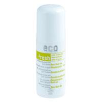 ECO_C131_Dezodorant_w_kulce