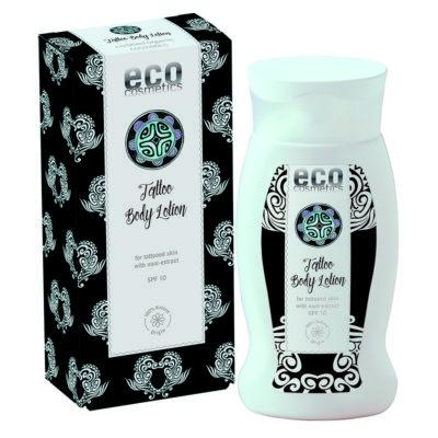 ECO_C355_Balsam_do_ciala_dla_skory_z_tatuazami