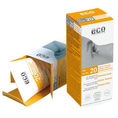 ECO_C515_SPF_20_krem_na_slonce