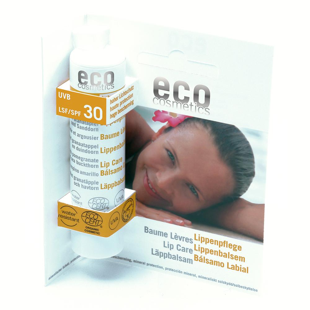 ECO_C521_SPF_30_balsam_do_ust