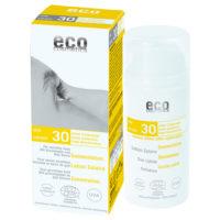 ECO_C524_SPF_30_emulsja_na_slonce