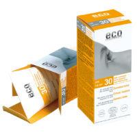 ECO_C530_SPF_30_krem_na_slonce