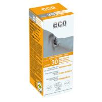 ECO_C533_SPF_30_TONOWANY_krem_na_slonce