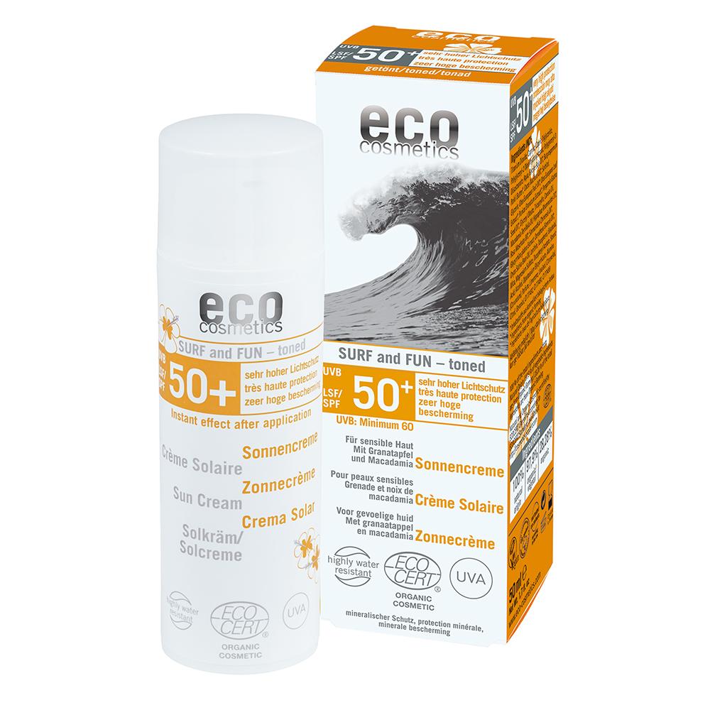 ECO_C554_SPF_50+_SURF_AND_FUN_krem_na_slonce