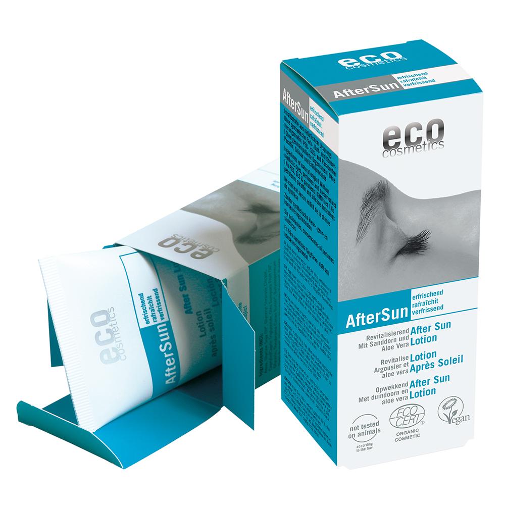 ECO_C557_AfterSun_balsam_po_opalaniu