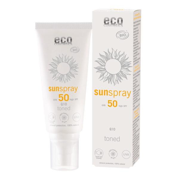 Spray-na-słonce-Q10-SPF-50