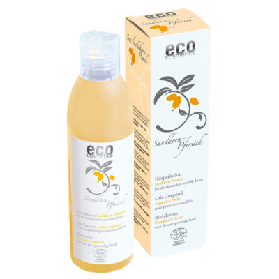 ECO_C124_Balsam_do_ciala_rokitnik
