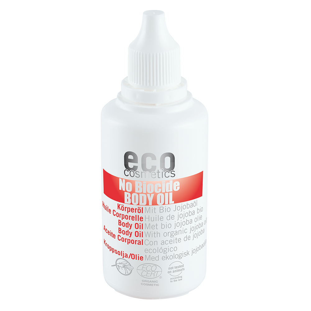 ECO_C160_Olejek_na_komary
