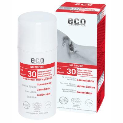 ECO_C165_Emulsja_SPF_30_SLONCE_KOMARY