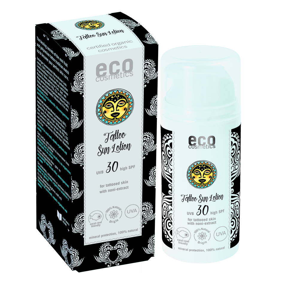 ECO_C360_Emulsja_SPF_30_dla_skory_z_tatuazami