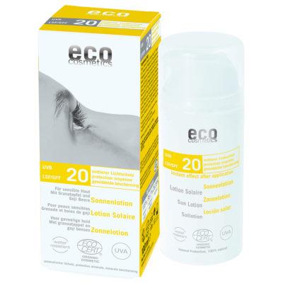 ECO_C509_SPF_20_emulsja_na_slonce