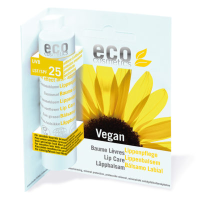 ECO_C517_SPF25_balsam_do_ust_VEGAN