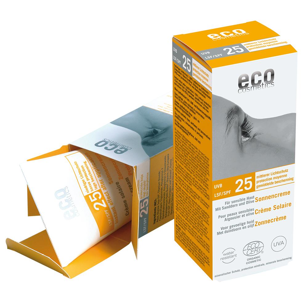 ECO_C518_SPF_25_krem_na_slonce