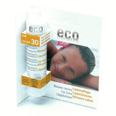 ECO_C521_SPF_30_balsam_do_ust