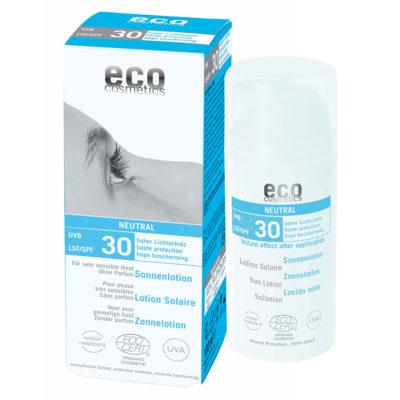 ECO_C527_SPF_30_emulsja_na_slonce_NEUTRAL