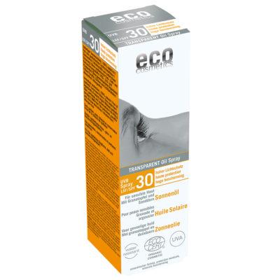 ECO_C536_SPF_30_olejek_na_slonce