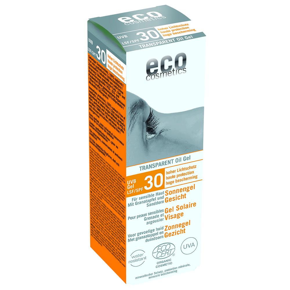 ECO_C539_SPF_30_zel_na_slonce_do_twarzy