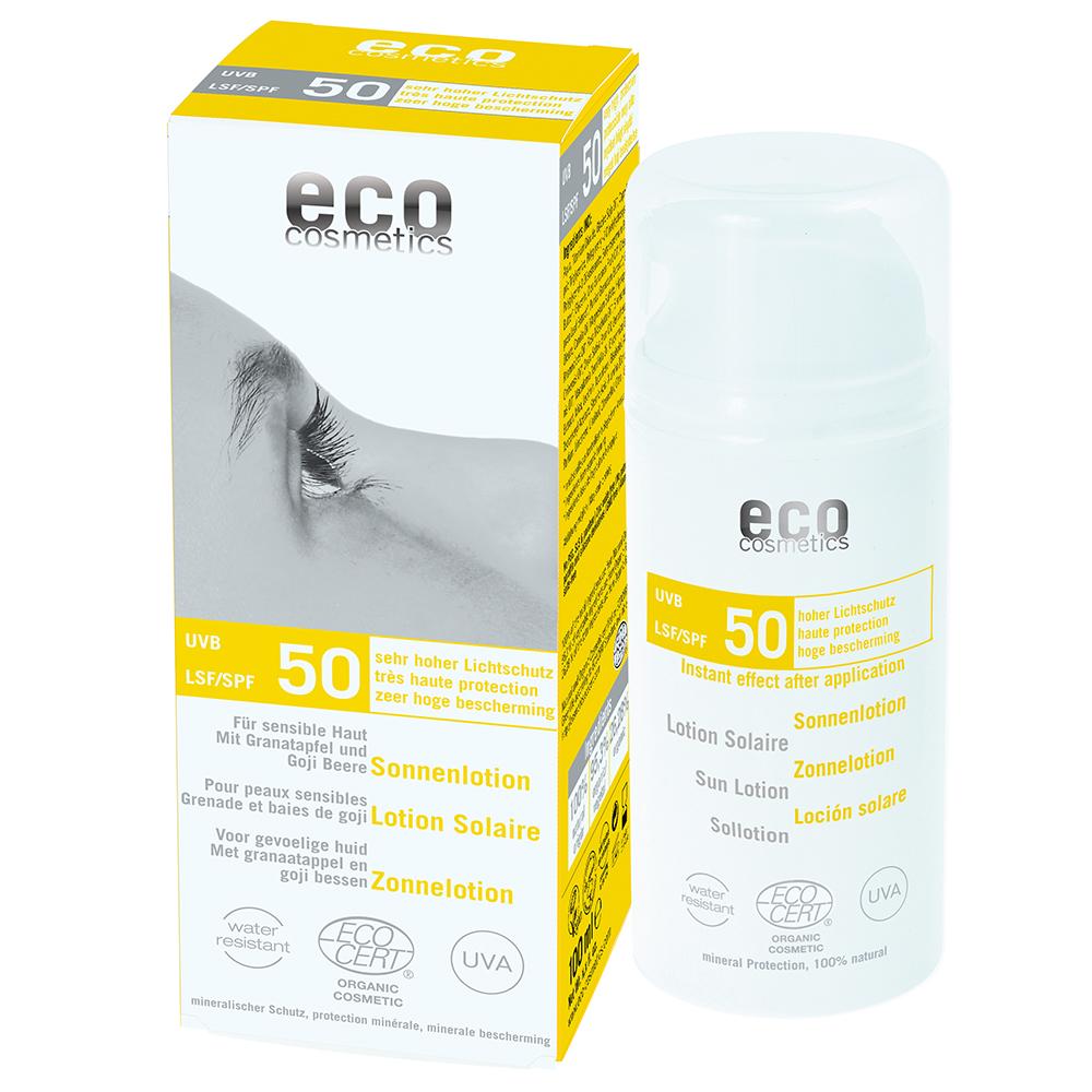 ECO_C542_SPF_50_emulsja_na_slonce