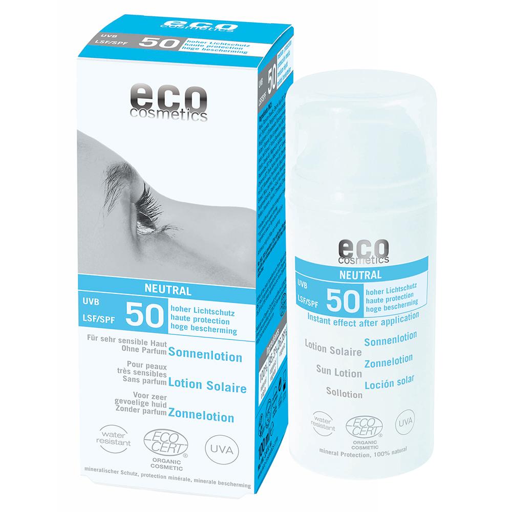 ECO_C545_SPF_50_emulsja_na_slonce_NEUTRAL
