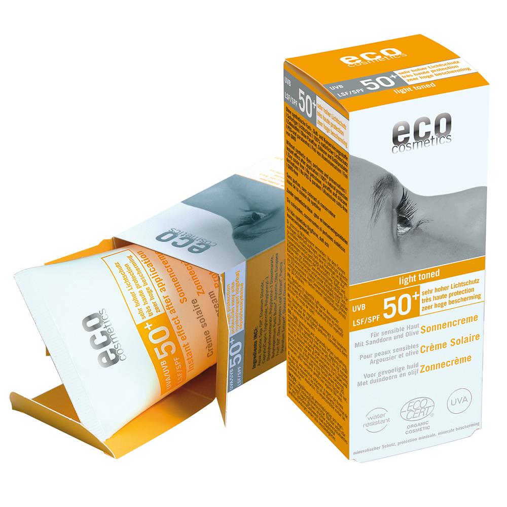 ECO_C548_SPF_50+_krem_na_slonce