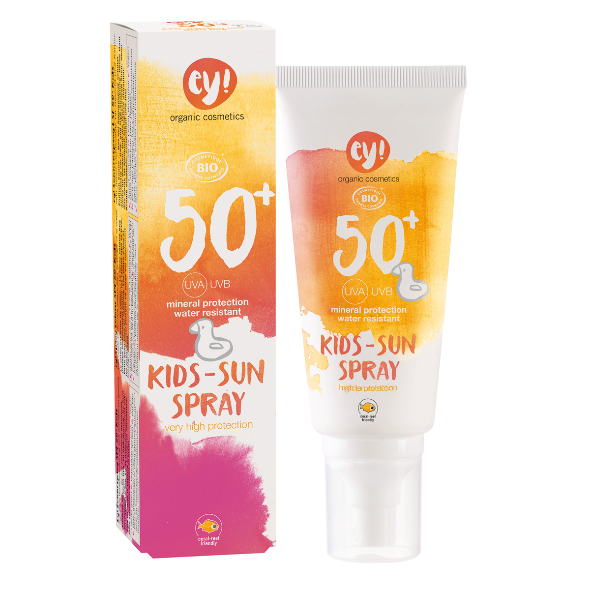 Ey-Sunspray-SPF-50+KIDS